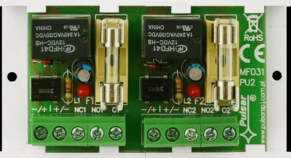 AWZ512 1 600x326 - Pulsar AWZ512