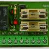 AWZ513 1 100x100 - Pulsar AWZ513