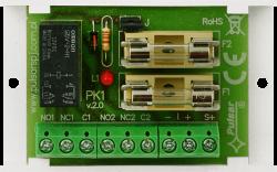 AWZ513 1 250x156 - Pulsar AWZ513