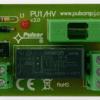 AWZ514 1 100x100 - Pulsar AWZ514