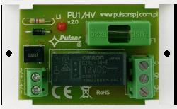 AWZ514 1 250x154 - Pulsar AWZ514