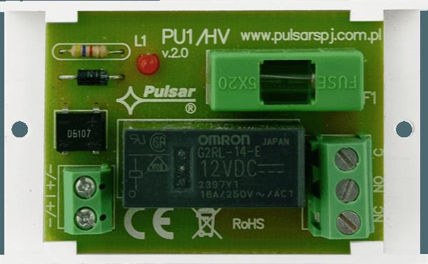 AWZ514 1 600x371 - Pulsar AWZ514