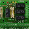 AWZ515 1 100x100 - Pulsar AWZ515