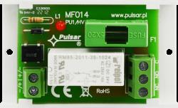 AWZ517 1 250x152 - Pulsar AWZ517