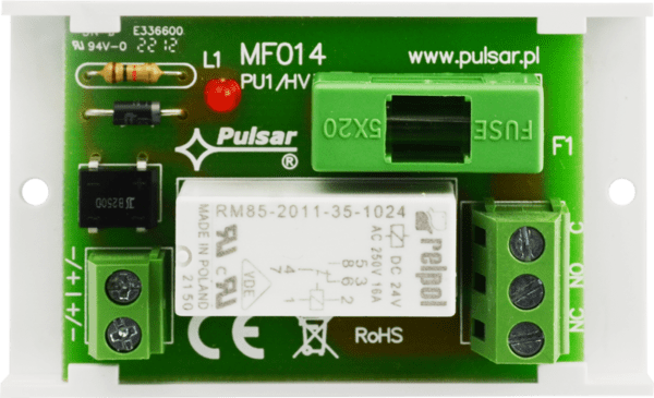 AWZ517 1 600x365 - Pulsar AWZ517