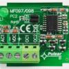 AWZ518 1 100x100 - Moduł przekaźnikowy Pulsar AWZ518