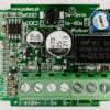 AWZ525 1 100x100 - Moduł przekaźnikowy Pulsar AWZ525