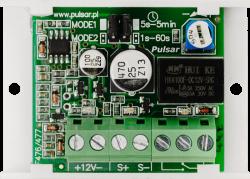 AWZ525 1 250x179 - Moduł przekaźnikowy Pulsar AWZ525