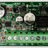 AWZ526 1 100x100 - Moduł przekaźnikowy Pulsar AWZ526