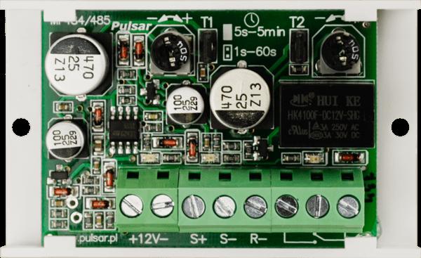 AWZ526 1 600x367 - Moduł przekaźnikowy Pulsar AWZ526