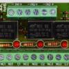 AWZ528 1 100x100 - Pulsar AWZ528