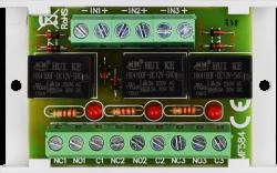 AWZ528 1 250x156 - Pulsar AWZ528