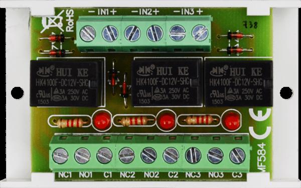 AWZ528 1 600x374 - Pulsar AWZ528