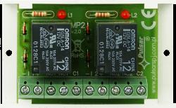 AWZ529 1 250x154 - Pulsar AWZ529