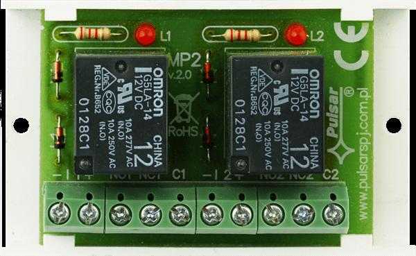 AWZ529 1 600x369 - Pulsar AWZ529