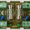 AWZ533 1 100x100 - Moduł bezpiecznikowy Pulsar AWZ533