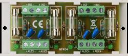 AWZ533 1 250x109 - Moduł bezpiecznikowy Pulsar AWZ533