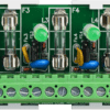 AWZ536 1 100x100 - Pulsar AWZ536