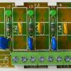 AWZ574 1 100x100 - Moduł bezpiecznikowy Pulsar AWZ574
