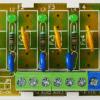 AWZ575 1 100x100 - Moduł bezpiecznikowy Pulsar AWZ575