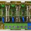 AWZ576 1 100x100 - Moduł bezpiecznikowy Pulsar AWZ576