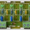 AWZ577 1 100x100 - Moduł bezpiecznikowy Pulsar AWZ577