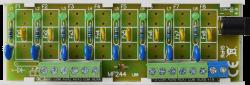 AWZ577 1 250x85 - Moduł bezpiecznikowy Pulsar AWZ577