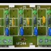 AWZ578 1 100x100 - Moduł bezpiecznikowy Pulsar AWZ578