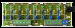 AWZ578 1 250x93 - Moduł bezpiecznikowy Pulsar AWZ578