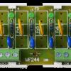 AWZ579 1 100x100 - Moduł bezpiecznikowy Pulsar AWZ579