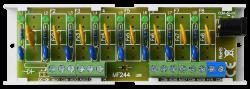 AWZ579 1 250x89 - Moduł bezpiecznikowy Pulsar AWZ579