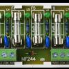 AWZ580 1 100x100 - Moduł bezpiecznikowy Pulsar AWZ580