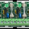 AWZ588 1 100x100 - Moduł bezpiecznikowy Pulsar AWZ588