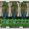 AWZ589 1 100x100 - Moduł bezpiecznikowy Pulsar AWZ589