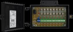 AWZ591 1 250x110 - Moduł bezpiecznikowy Pulsar AWZ591