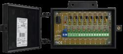 AWZ592 1 250x110 - Moduł bezpiecznikowy Pulsar AWZ592