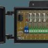 AWZ593 1 100x100 - Moduł bezpiecznikowy Pulsar AWZ593