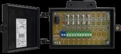 AWZ593 1 250x112 - Moduł bezpiecznikowy Pulsar AWZ593