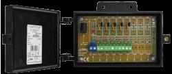 AWZ594 1 250x108 - Moduł bezpiecznikowy Pulsar AWZ594
