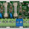 AWZ595 1 100x100 - Moduł bezpiecznikowy Pulsar AWZ595