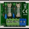 AWZ597 1 100x100 - Moduł bezpiecznikowy Pulsar AWZ597