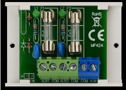 AWZ597 1 250x179 - Moduł bezpiecznikowy Pulsar AWZ597