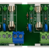 AWZ598 1 100x100 - Moduł bezpiecznikowy Pulsar AWZ598
