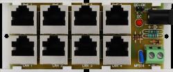 AWZ602 1 250x104 - Pulsar AWZ602