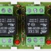 AWZ611 1 100x100 - Moduł przekaźnikowy Pulsar AWZ611