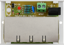 AWZ613 1 250x178 - Pulsar AWZ613