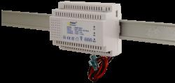 DINB13850 1 250x119 - Pulsar DINB13850