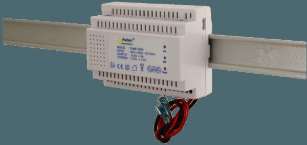 DINB13850 1 600x285 - Pulsar DINB13850
