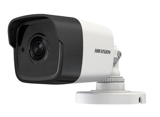 DS 2CD1021 I 2 - Kamera IP Hikvision DS-2CD1021-I(2.8mm)