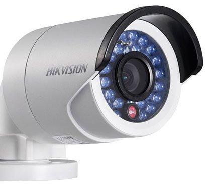 DS 2CE16D0T IRPF 3 - Kamera tubowa Hikvision DS-2CE16D0T-IRF(2.8mm)